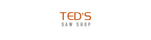 Ted's Saw Shop